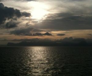 20121014-090226.jpg